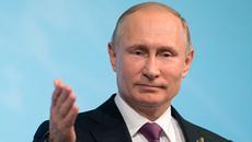Putin yêu cầu hàng trăm nhà ngoại giao Mỹ rời khỏi Nga
