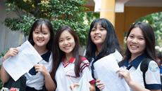 Điểm chuẩn Trường ĐH Y khoa Phạm Ngọc Thạch tăng mạnh