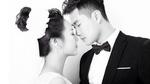 Diễn viên Thanh Sơn: Tôi không phải báo cáo vợ trước mỗi cảnh nóng