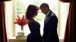 Ra mắt hai cuốn sách ảnh của cựu Tổng thống Obama và phu nhân Michelle