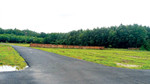 Đất quanh sân bay Long Thành 'sốt vì cò'