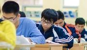 Trường ĐH Kinh tế quốc dân công bố điểm chuẩn chính thức