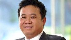 Dương Công Minh lại nổi sóng, di sản Hà Văn Thắm thảm hại