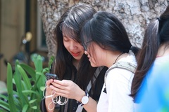 Điểm chuẩn của Học viện Báo chí và Tuyên truyền năm 2017