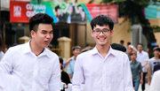 Trường ĐH Tài chính Marketing, Học viện Hàng không Việt Nam công bố điểm chuẩn