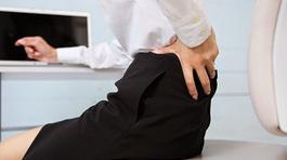 Ngừng luyện tập đột ngột, cơ thể bạn sẽ ra sao?