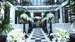 Resort Đà Nẵng được CNN chọn là 'điểm vàng' tổ chức tiệc cưới