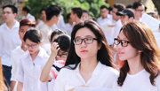 Điểm chuẩn Trường ĐH Văn Hoá TP.HCM từ 17-22,75