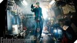 Khán giả dậy sóng với bom tấn mới của huyền thoại Steven Spielberg
