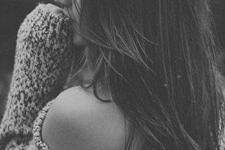5 điều có thể hủy hoại cuộc đời của bạn
