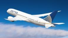 Giải mã bí ẩn các máy bay đều được sơn trắng