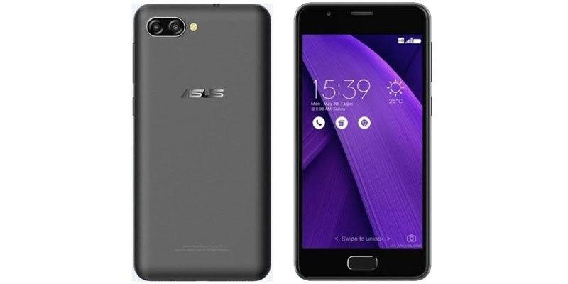 ZenFone 4 Pro lần đầu lộ ảnh trước ngày ra mắt
