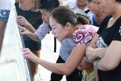 Học viện Nông nghiệp Việt Nam công bố điểm chuẩn năm 2017