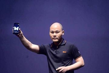 Thông tin đề nghị truy cứu CEO BKAV Nguyễn Tử Quảng là bịa đặt