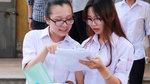Điểm chuẩn Trường ĐH Y dược Cần Thơ cao nhất 27