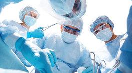 Phương pháp điều trị ung thư amidan