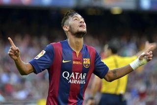 Xem 10 bàn thắng đẹp nhất của Neymar cho Barca
