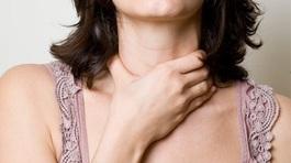 Một số câu hỏi về ung thư amidan
