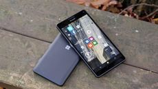 Mẹo tiết kiệm pin với Windows 10 Mobile
