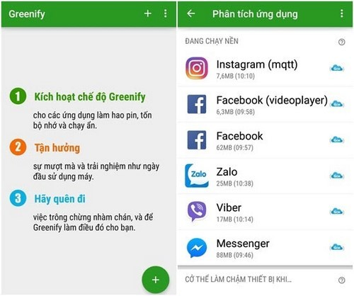 tiết kiệm pin,iPhone,Android,Windows Phone,Smartphone