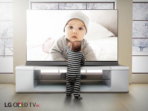 Quản lý việc xem tivi của trẻ như thế nào?