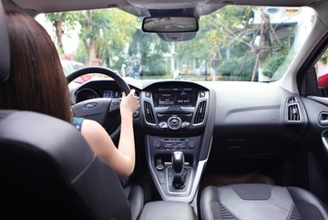 13 thói quen dùng ô tô giúp tiết kiệm 25% chi phí nhiên liệu