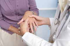 Phương pháp nào cho điều trị bệnh viêm gan B