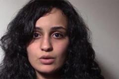 Cuộc sống kinh hoàng của cô dâu IS ở Syria