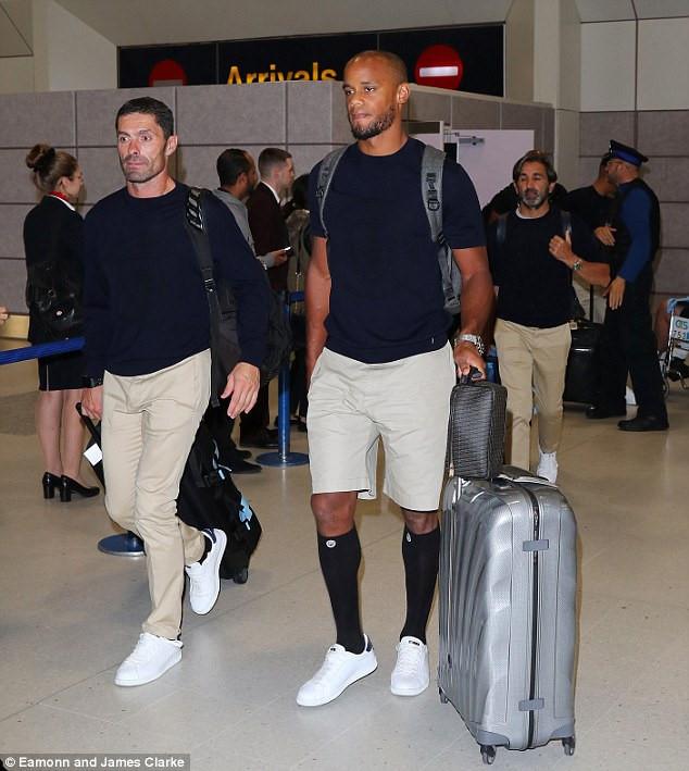 Tin thể thao tối 31/7: Barca 'cố đấm ăn xôi' với sao bự MU
