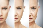 Có những nguyên nhân nào dẫn đến ung thư bàng quang
