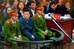 'Trò ma' khiến 3 đại gia khét tiếng vụ Hà Văn Thắm dính tội