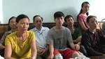 Thí sinh bị quân đội từ chối xét tuyển đã đỗ ĐH Y Dược Thái Nguyên