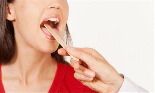 Ung thư biểu mô khoang miệng xuất phát từ những nguyên nhân nào?