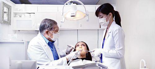 Ung thư biểu mô khoang miệng,Điều trị ung thư biểu mô khoang miệng,Nguyên nhân gây bệnh ung thư,Triệu chứng bệnh ung thư,Điều trị bệnh ung thư