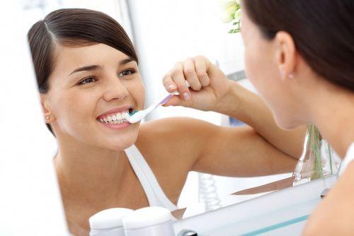 Phòng tránh bệnh ung thư biểu mô khoang miệng đúng cách