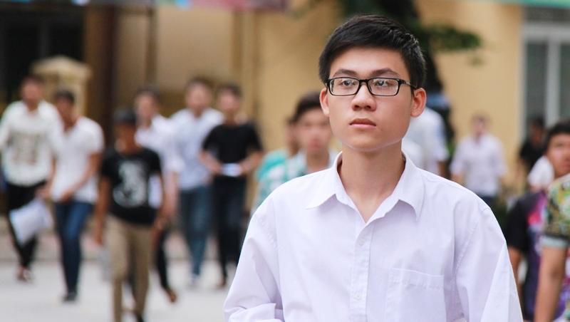 Gần 200 sinh viên ĐH Kiến trúc Hà Nội bị đình chỉ học vì không đóng học phí