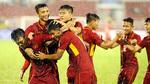 """Ông Hải """"lơ"""" bảo U22 Việt Nam vô địch ngon: Công bầu Đức cả!"""