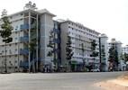 TP.HCM sắp có 20.000 căn nhà giá từ 300 triệu