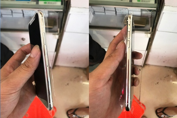 Apple, iPhone, Điện thoại iPhone, iPhone 8