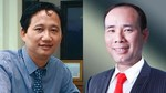 Trịnh Xuân Thanh tự thú: Sếp 'con, sếp 'cháu' cả loạt tra tay vào còng