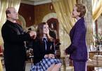 Thực hư 'Nhật ký công chúa' có tiếp tục được chuyển thể thành phim