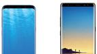 Xuất hiện Samsung Galaxy Note 8 bản màu đen Midnight tuyệt đẹp