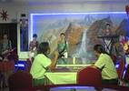 Những nơi Triều Tiên vẫn 'có cửa' kiếm tiền