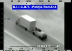 Vụ trộm hy hữu, đánh cắp cả ngàn chiếc iPhone trên xe tải đang chạy