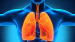 Tràn khí màng phổi, nguyên nhân và cách điều trị