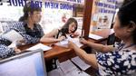 Cục thuế kê nhầm, gần 6.000 người đang nộp thuế bị 'khai tử'