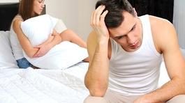 Những loại thảo mộc nào giúp cho bệnh nhân rối loạn cương dương