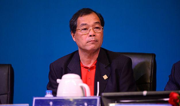 Trầm Bê, bắt giữ Trầm Bê, Phạm Công Danh, Sacombank, đại án nghìn tỷ, Phan Huy Khang