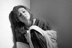 Bệnh trầm cảm được hiểu như thế nào?