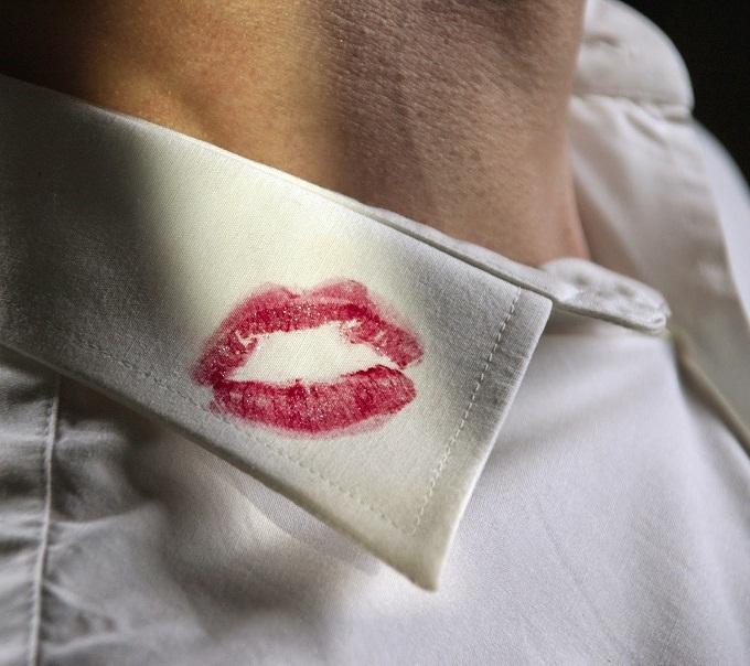 Ngoại tình, Ly hôn, Hạnh phúc, Kết hôn